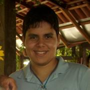 Marcelo Macedo Lima