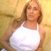 Cari Gomes Luiz