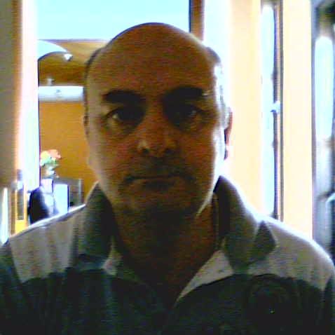 ANDRE LUIS FREITAS DE OLIVEIRA