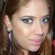 Ketlyn Sommer