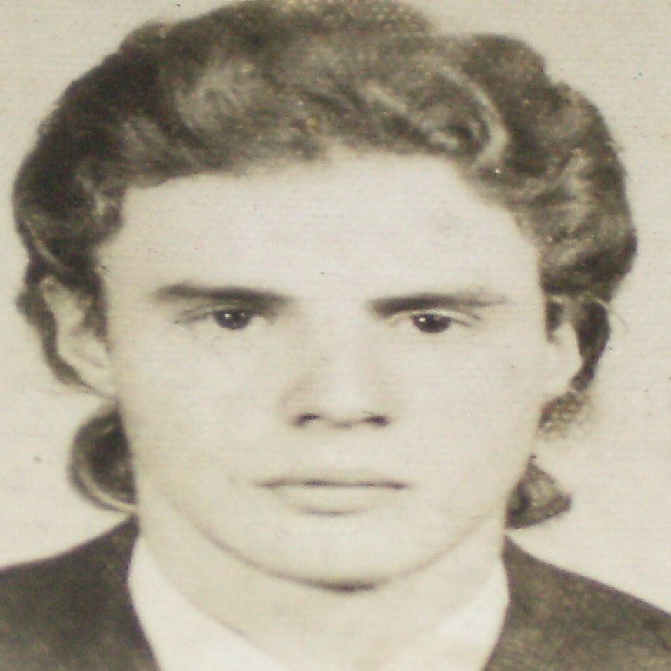 Sérgio Alexandre Olivieri