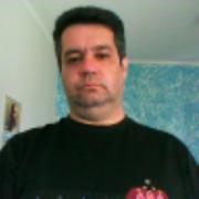 Sergio Ricardo Arruda