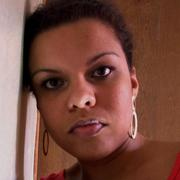 Renata Lemes