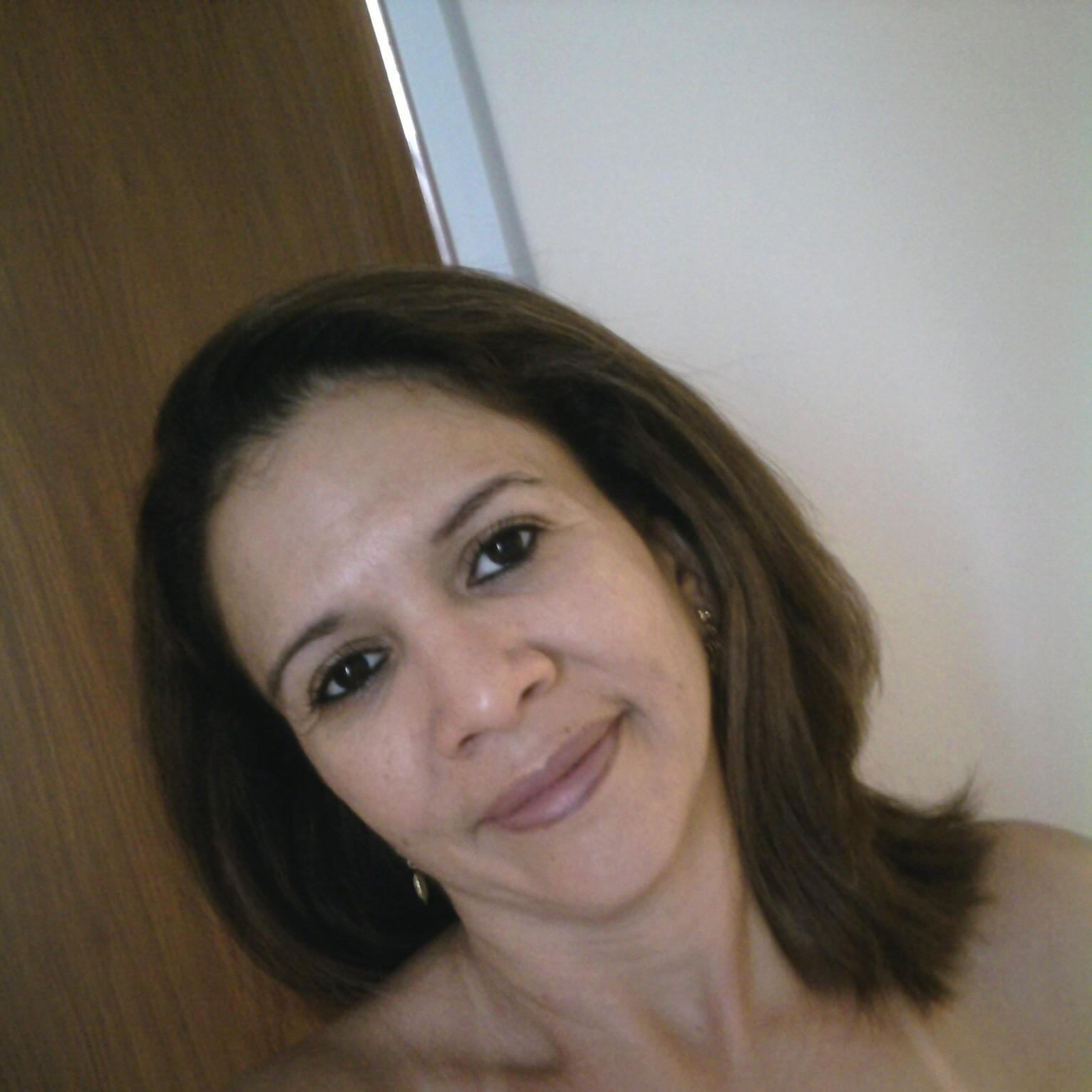 Vilma Pimentel