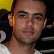 Erick Aguiar