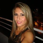 Fabiana Ventura