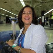 Monica M.P. Fonseca