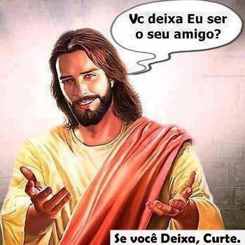 Verinha Rodrigues