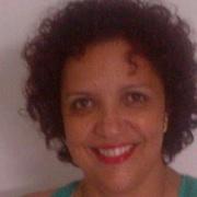 Debora Crsitina Ribeiro de Souza