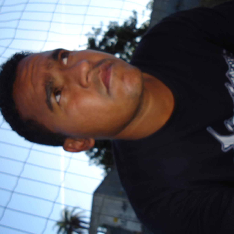 JEFFERSON DELAZARI