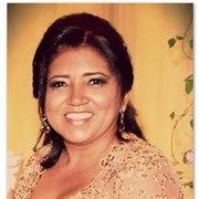 Maria de Fatima Sousa Noronha