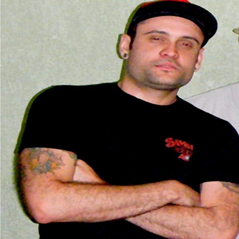 Vitor Almeida