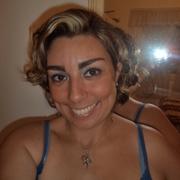 Tania A. M. Espósito