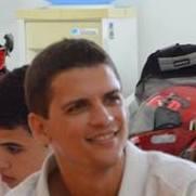 Gianni Gilioli