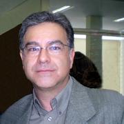 Gilberto Luiz d Santos Cordeiro