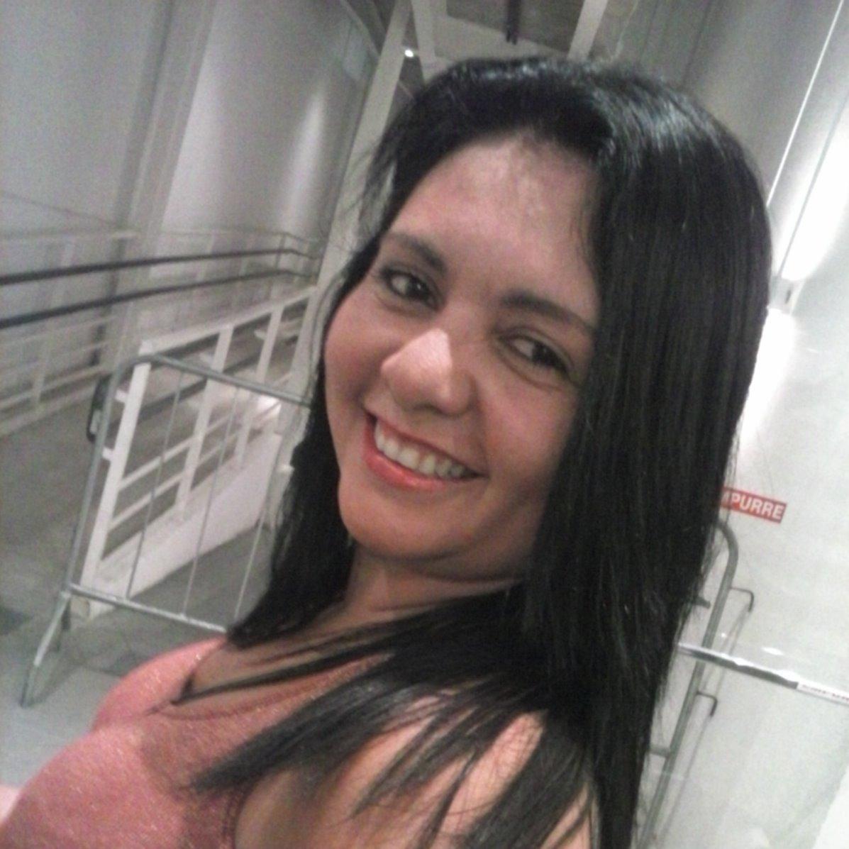 Luciana Fonte Fonseca