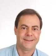 Airton Teixeira
