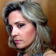 Ivete Oliveira