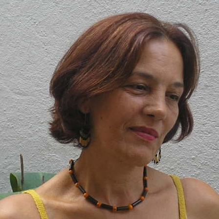 Inácia Adelaide Schuchter