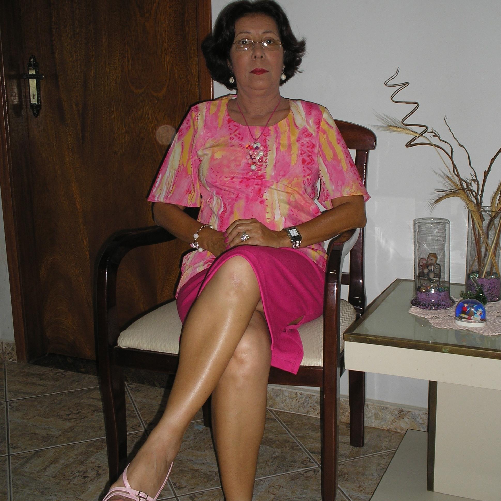 Ismenia Saconato
