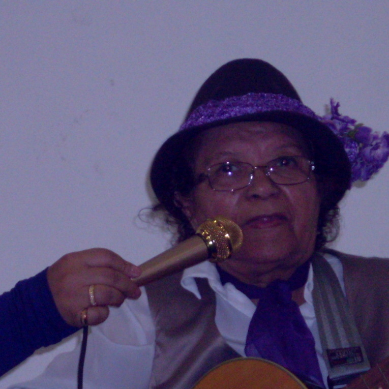 Maura Fernandes