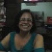 Lucia H C de Mello