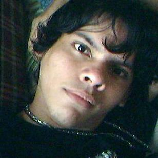 Leandro Ricardo