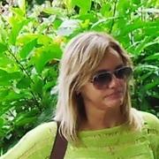 Maria Denise Ribeiro