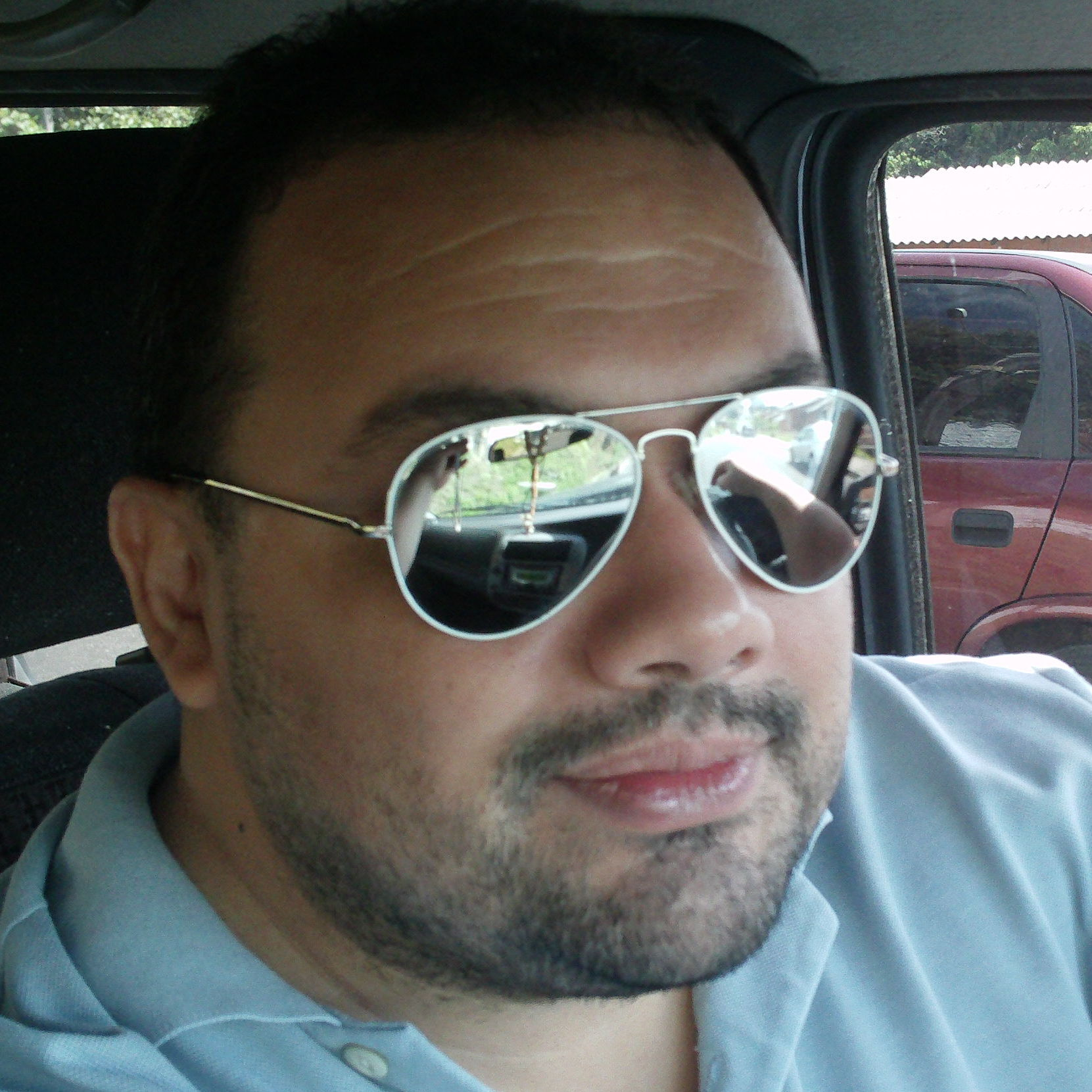 Isaac dos Santos Pimentel