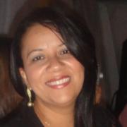 Aninha Silva
