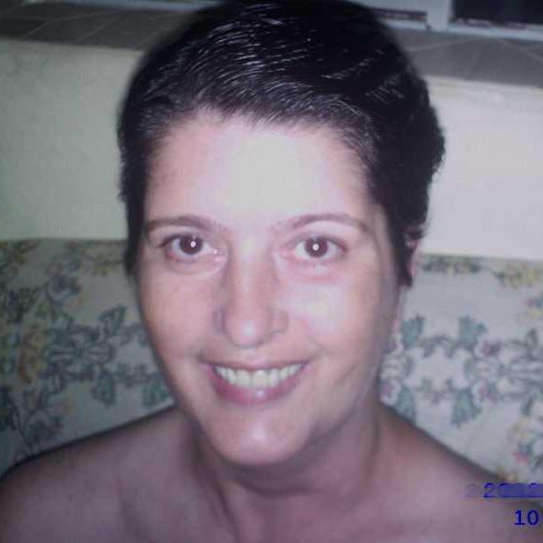 Maria José de Carvalho