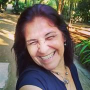 Mariângela da Costa Maia