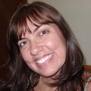 Elisangela Maria Ferreira