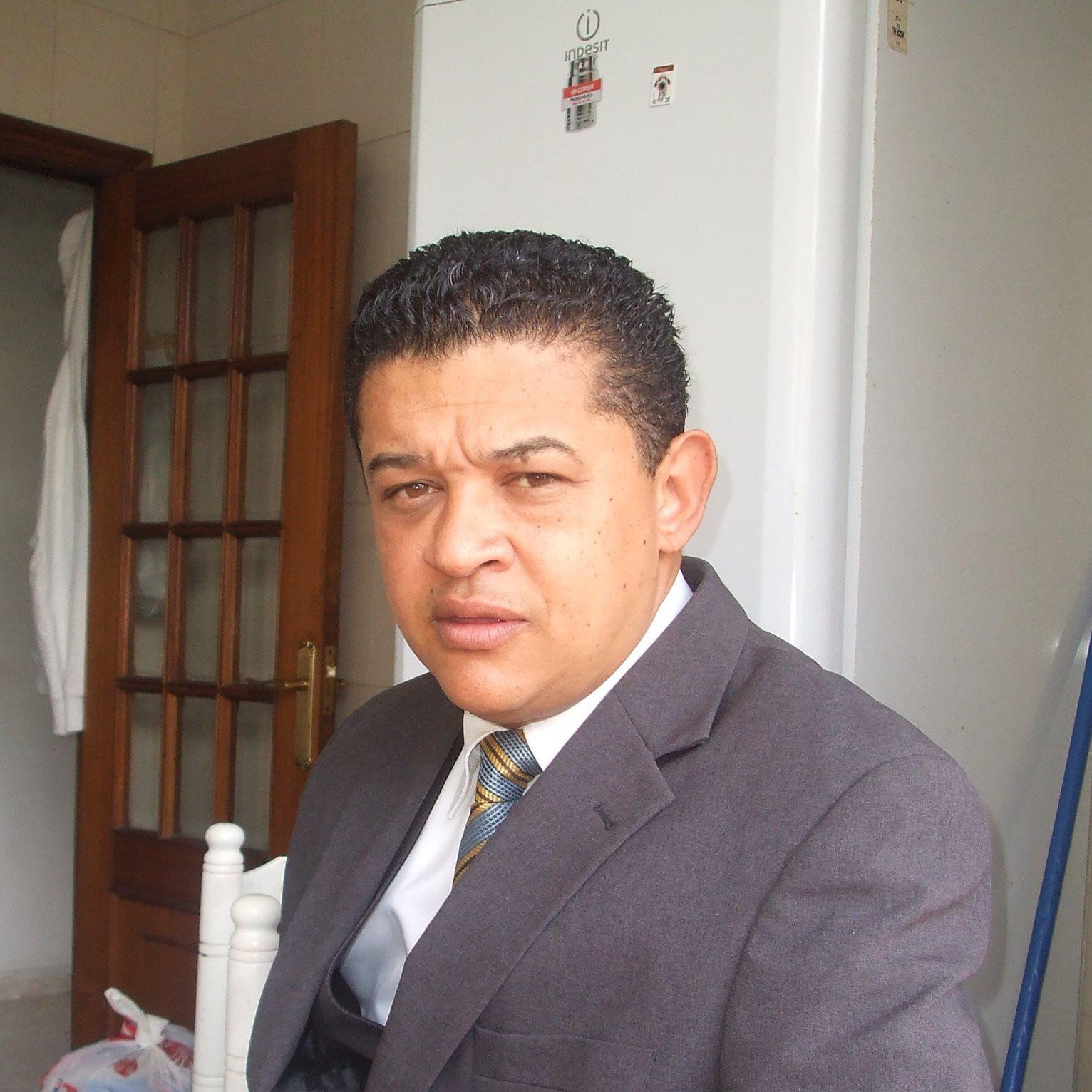 Sérgio Alfaya
