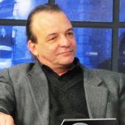 Maestro Cazzamatta