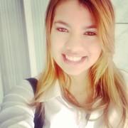 Karine Fernandes