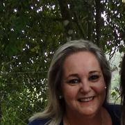Paula Cáceres Biscaínio