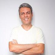 Rodrigo Ribeiro Demunno