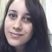 Aline C. Duarte