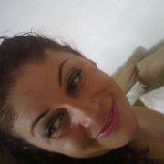 rosane amaral