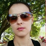 Gisele Alves Cordeiro