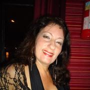 Cynthia Gomes Antunes