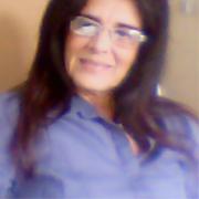 Lana Braga Torqueti