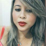 Roselaine Sousa Silva