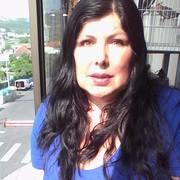 Manuela Franklin
