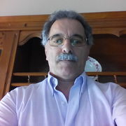 Victor Manuel Pereira de Passos