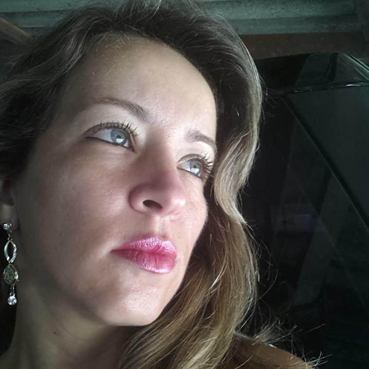 TATIANE RAQUEL FERNANDES DE OLIV