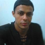 Robério Gomes