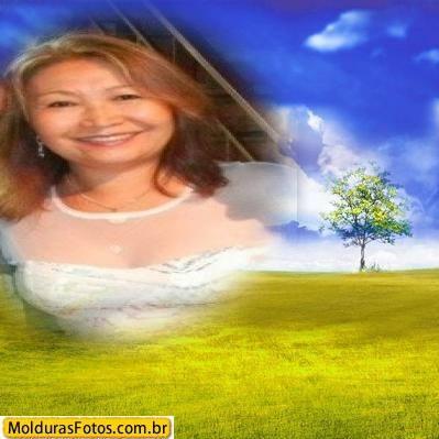 Emília Mitsue Ferreira da Costa