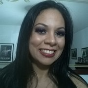 Alessa Borges